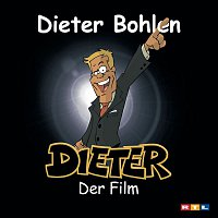 Dieter Bohlen – Dieter - der Film