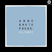 Anne Grete Preus – Alfabet (2013 Remaster)