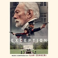 Ilan Eshkeri – The Exception [Original Motion Picture Soundtrack]