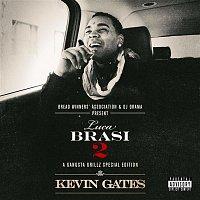 Kevin Gates – Luca Brasi 2: Gangsta Grillz