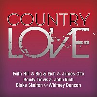 Country Love – Country Love