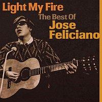 José Feliciano – The Collection