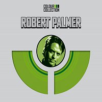 Robert Palmer – Colour Collection [International]