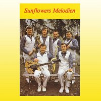 Sunflowers – Melodien