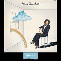 Marie-Paule Belle – Heritage - Berlin Des Années 20 - (1978) [e-album]