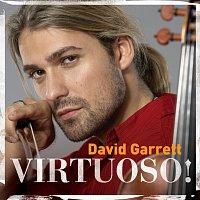 David Garrett – Virtuoso