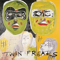 Paul McCartney – Twin Freaks
