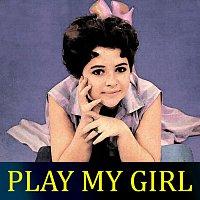 Brenda Lee – Play My Girl