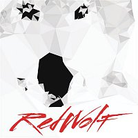 RedWolf – RedWolf