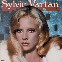 Sylvie Vartan – Ta sorciere bien-aimée