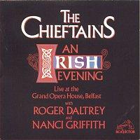 The Chieftains – An Irish Evening