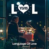 Ylvis – Language Of Love