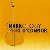 Mark O'Connor – Markology
