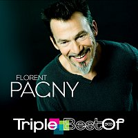 Florent Pagny – Triple Best Of
