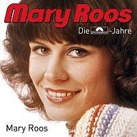 Mary Roos – Mary Roos