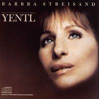Barbra Streisand – Yentl
