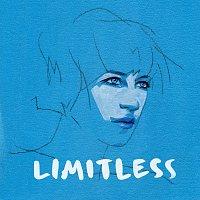 Washington – Limitless