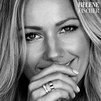 Helene Fischer – Helene Fischer [Deluxe Version]