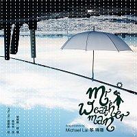 Michael Lai – Mr. Weather Man