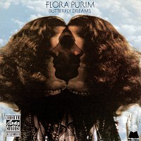 Floria Purim – Butterfly Dreams