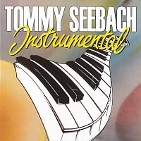 Tommy Seebach – Instrumental