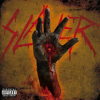 Slayer – Christ Illusion