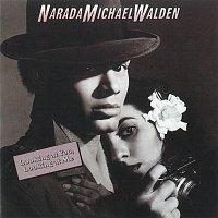 Narada Michael Walden – Looking At You, Looking At Me