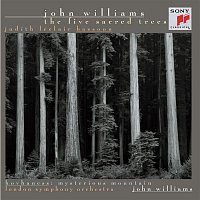 John Williams, London Symphony Orchestra, Judith LeClair – The Five Sacred Trees; etc.