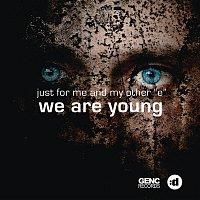 JFMee – We Are Young