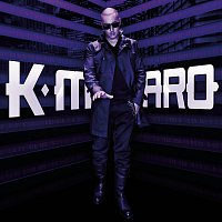 K.Maro – 01.10