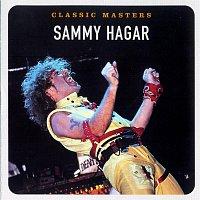 Sammy Hagar – Classic Masters