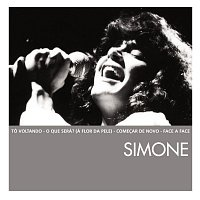 Simone – The Essential Simone