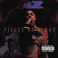 AZ – Pieces Of A Man