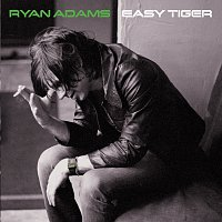 Ryan Adams – Easy Tiger