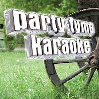 Party Tyme Karaoke – Party Tyme Karaoke - Classic Country 8