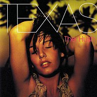 Texas – The Hush