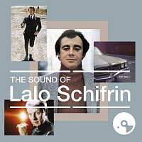 Lalo Schifrin – The Sound Of Lalo Schifrin