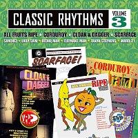 Various Artists.. – Classic Rhythms Vol. 3
