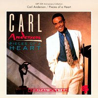 Carl Anderson – Pieces Of A Heart