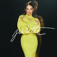 Juliette – Juliette