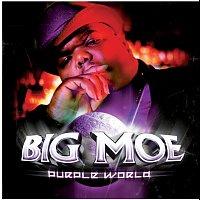Big Moe, $ Derrick Dixon, Tyte Eyez, D-Gotti, Lil Keke, Hawk, Dirty $, Mama Moe, 3-2 – Purple World