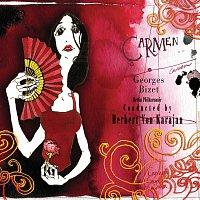 Herbert von Karajan – Bizet: Carmen [International Version]