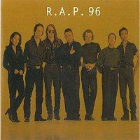 Various  Artists – R.A.P. 96