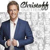 Christoff – Duetten
