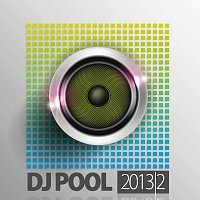 Různí interpreti – DJ Pool 2013.2