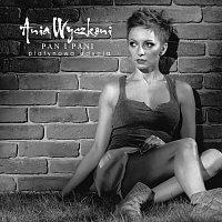 Ania Wyszkoni – Pan i Pani
