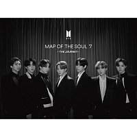 Map of the Soul 7 - The Journey (Limited Photobook Edition)