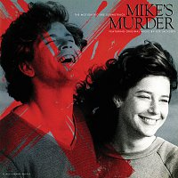Joe Jackson – Mike's Murder [Original Motion Picture Soundtrack]