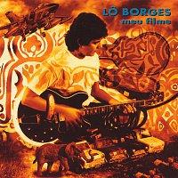 Lo Borges – Meu Filme