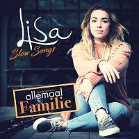 Lisa – Slow Songs